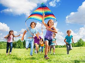 kid-summer-itcu-dot-org.jpg