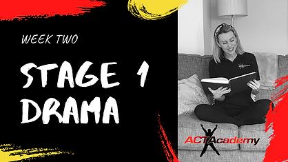 ACTA Youtube Thumbnail copy 2.png