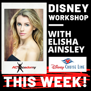 elisha-workshop.png