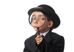 detectiveday-actacademyuk.jpg