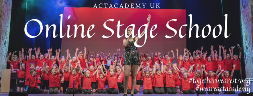 ACTACADEMY FB COVERS.png