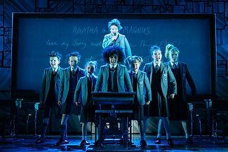 27-RSC-Matilda-The-Musical-UK-Ireland-To