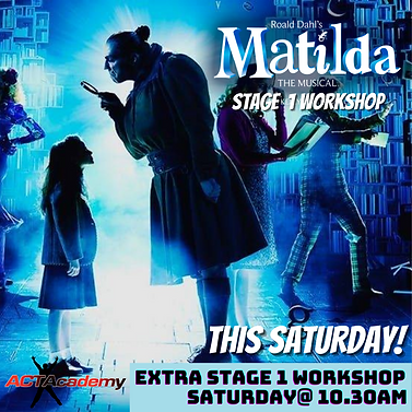 matilda workshop.png