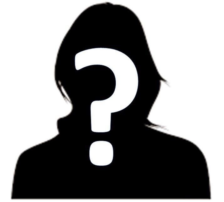 mystery-judge