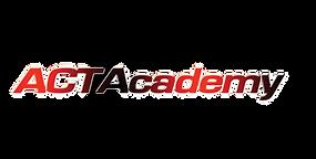 ACTA Logo Transparent.png