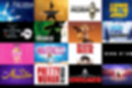 musicals-broadway-shows-new-york.jpg