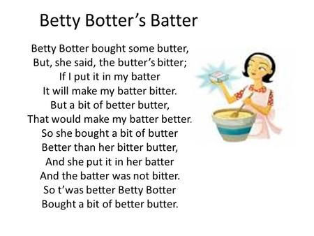 Betty Botter Tongue Twister.jpg