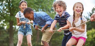 summer childcare in Harrogate.jpg
