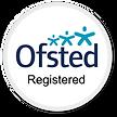 Osfted-registeredv2.png