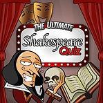 shakespeare-quiz-300x300.jpg