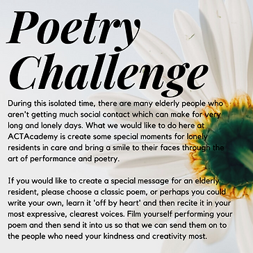 poetry-challenge.png