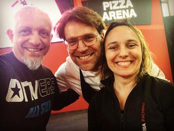 Renato Bosco.jpg