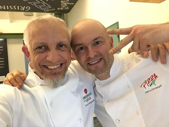 Con l'amico Marco Farabegoli.jpg
