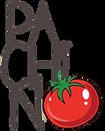 Logo Pachino Trasparente.png