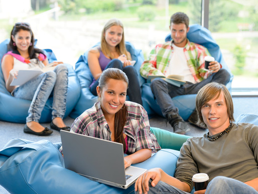 What to do the day before your SAT® exam?