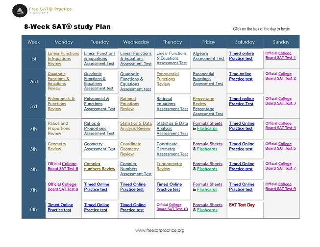 8 week SAT Study Plan_3-page-001.jpg