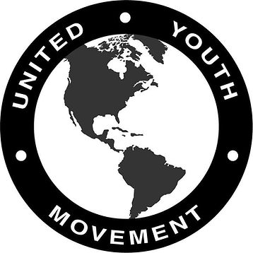 UnitedYouthMovement_Image.jpg