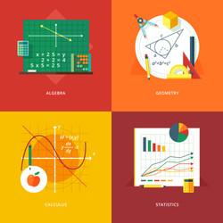 math tutoring service