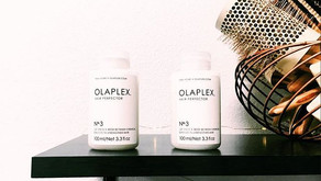 What's The Deal With Olaplex?