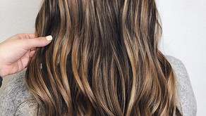 Balayage, Ombre, Highlights...What Should I Ask For?