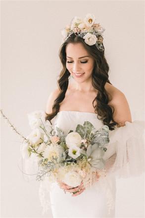 colorado-wedding-editorial-photographer-