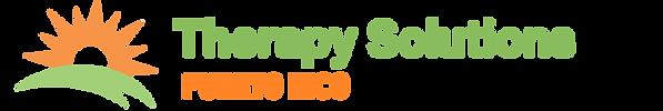 ts-logo_transp_2.png