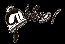 Guiriling_ logo