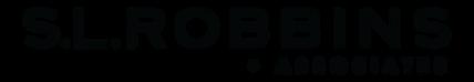 SLR_Logo_black.png