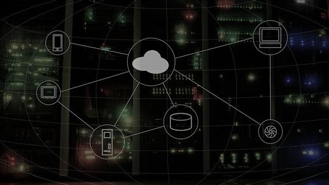 cloud-computing-2001090_640.jpg