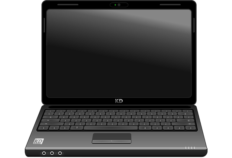 laptop-158648_640.png