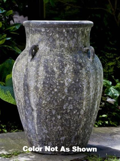 Cadiz Jar