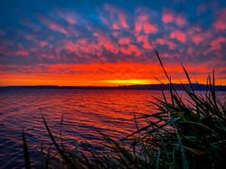 Sunset by Blake.jpg