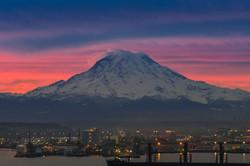 Tacoma 1.jpg
