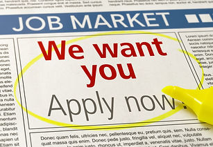Job ad in a newspaper - We want you_edited.jpg
