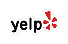 Yelp_trademark.png