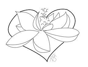 Logo Cropped jpg 8-24-18.jpg