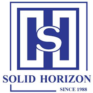 solid-horizon-sdn-bhd-1613639920.png