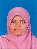 0205 Farhana.png