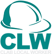 CLW logo 2.png