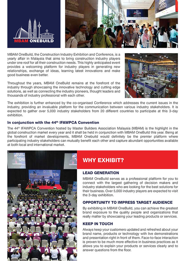 MBAM OneBuild 2018_Brochure_page 2.jpg