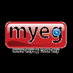 MYEG.png