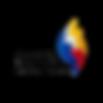 Logo-Sayangi-Malaysiaku.png