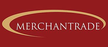 merchantrade-logo.jpg