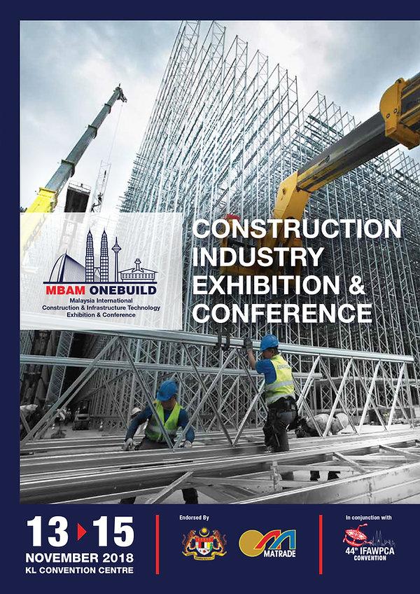 MBAM OneBuild 2018_Brochure_page 1.jpg