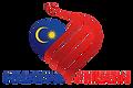 Logo-Malaysia-Prihatin-removebg-preview.png