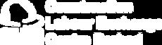 Logo CLAB_reverse white.png