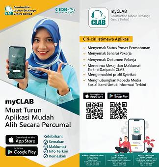 MyCLAB(BM).png
