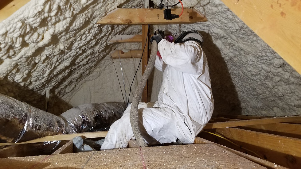 Open Cell Spray foam insulation.jpg