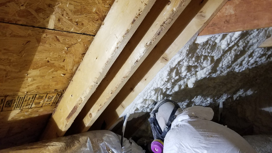 attic spray foam insulation_edited.jpg