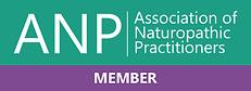 2020 members badge.png